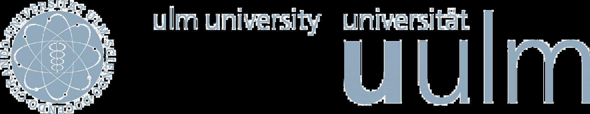 Universität Ulm
