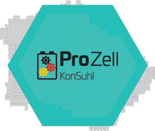 Logo KonSuhl