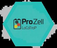 Logo LoCoTrop