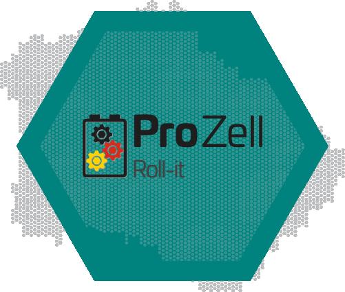 ProZell – Der Partner TU Braunschweig stellt sich vor