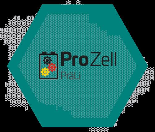 Logo Roll-it