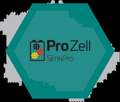 Logo Sim4Pro