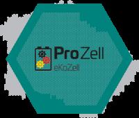 Logo EkoZell